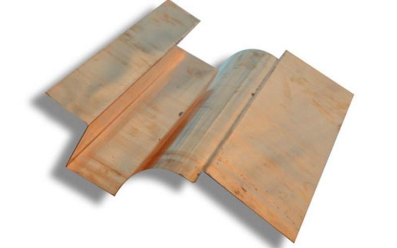 articoli per coperture reggio emilia