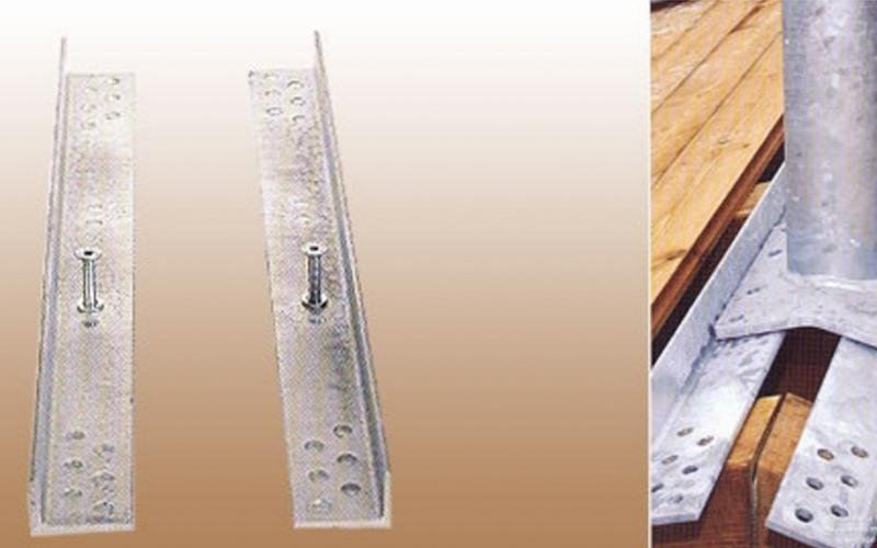 dispositivi sicurezza coperture reggio emilia