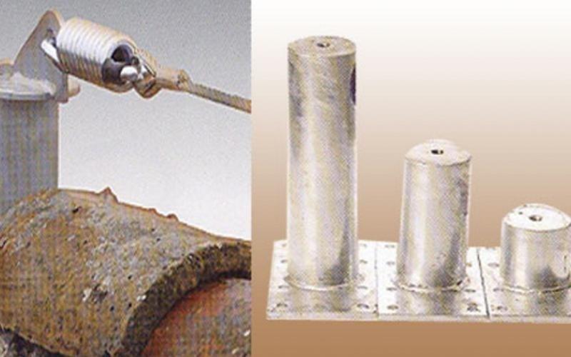 dispositivi sicurezza tetti reggio emilia