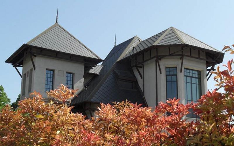 realizzazione tetti pendenti in ardogres