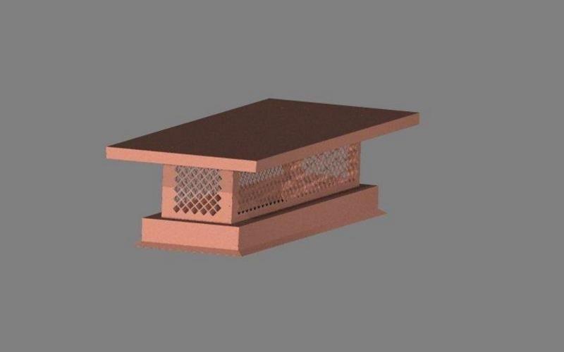 progettazione coperture reggio emilia