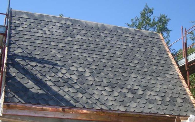 rifacimento tetti in ardesia ceramica a parma
