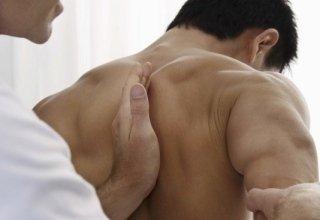 psicomotricità, fisioterapisti, riabilitazione
