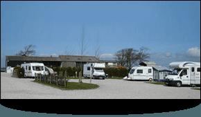 Caravan Homes For Sale In Flyde