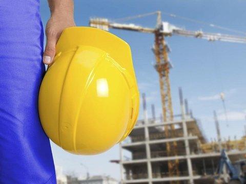 Costruzioni Edili Immobiliare