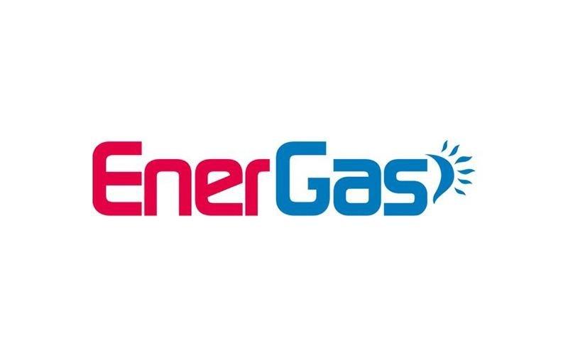 Ener Gas
