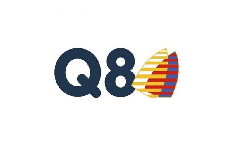 QEight