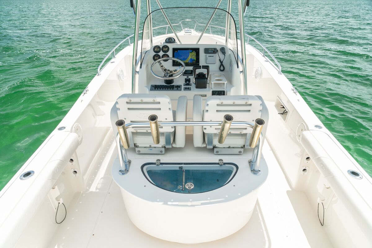 New And Used Boats Sold By Boat Depot In Key Largo Fl