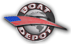 Boat Depot - New and Preowned Boats for Sale