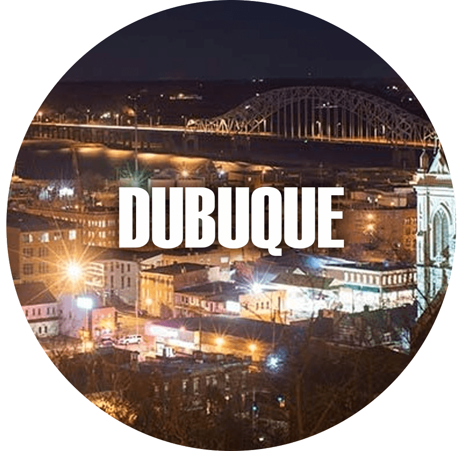 Web Design Company Dubuque