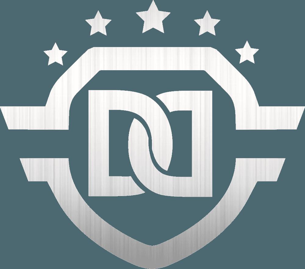 Dotcom Design Logo