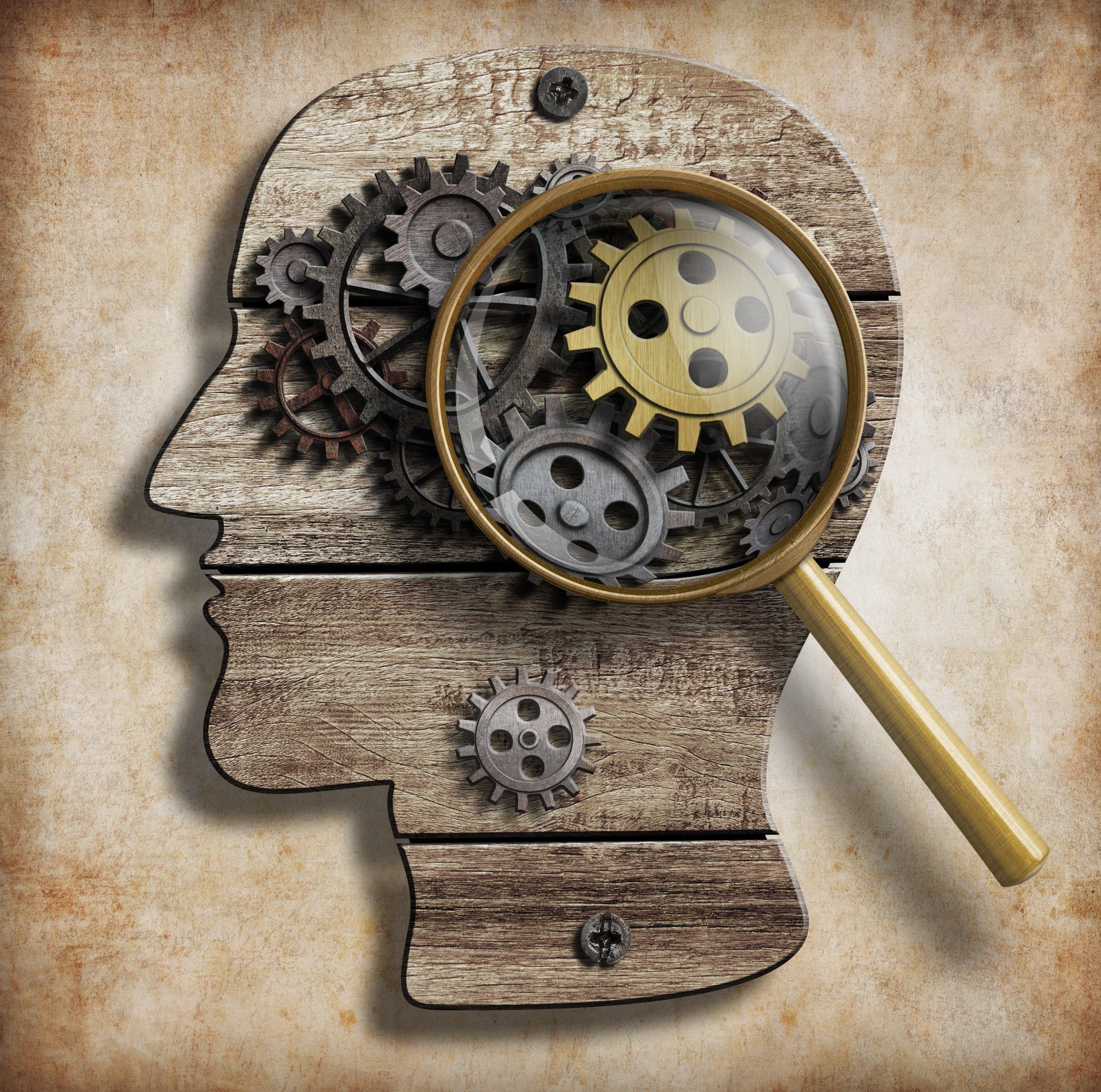Web Design Psychology
