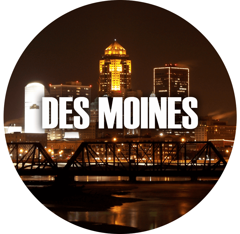 Online Marketing & Online Advertising Des Moines