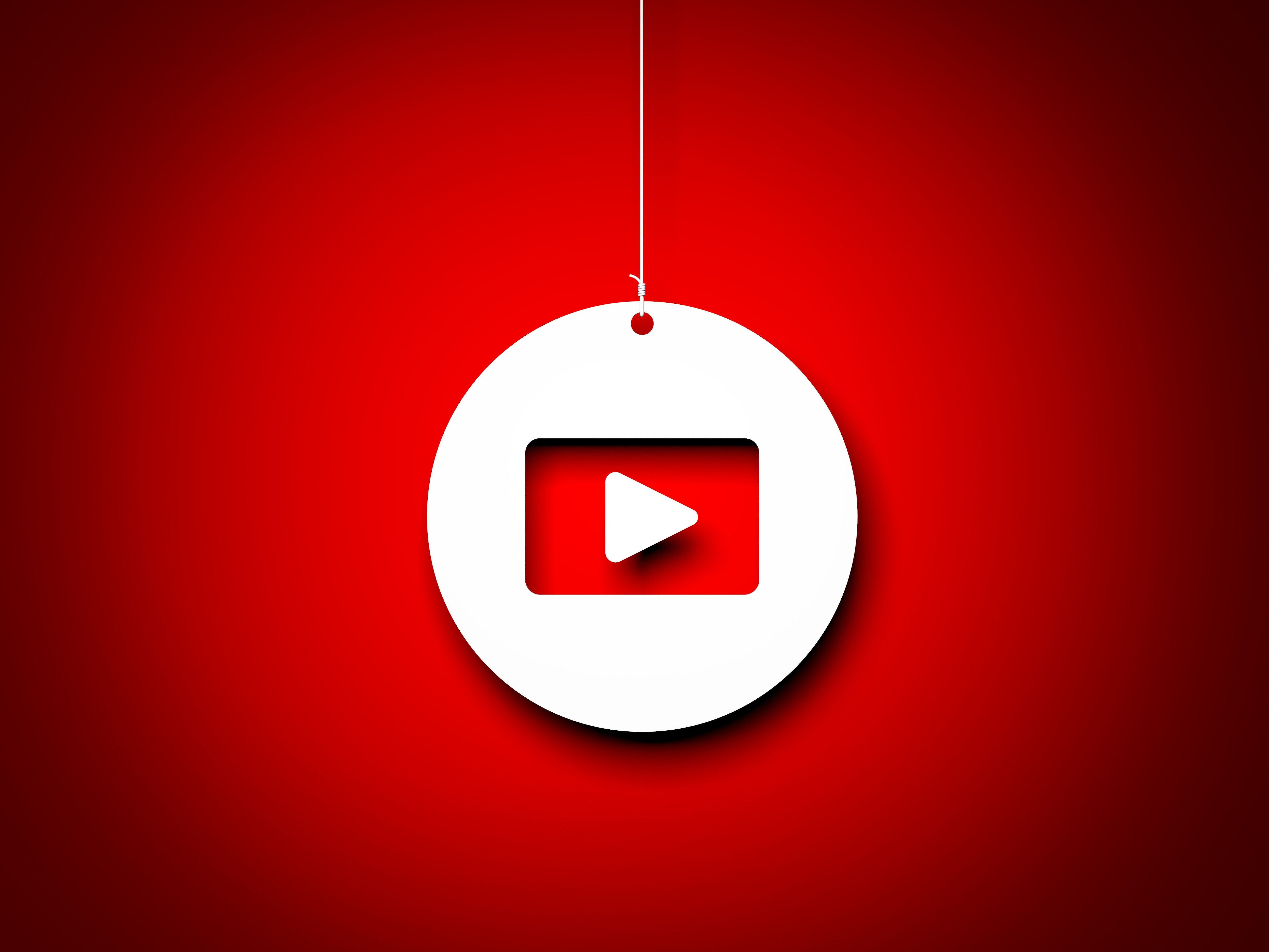Your Guide To Using Youtube Videos For Search Engine Optimization
