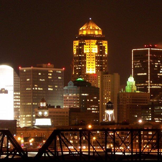 Des Moines Image