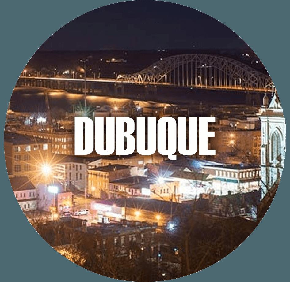 Website Design Dubuque