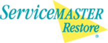 ServiceMaster Fire & Water Restoration Services