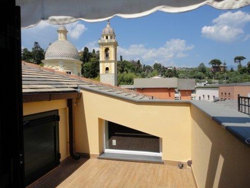 arch. Raffaella Peloso