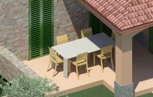 architetto Raffaella Peloso