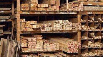 Reddance Building Supplies Kilmarnock