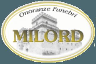 onoranze funebri milord