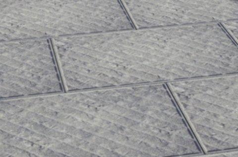 pavimentazioni per esterni