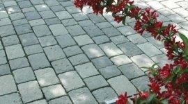autobloccanti, pavimenti per esterno, pavimento in cemento