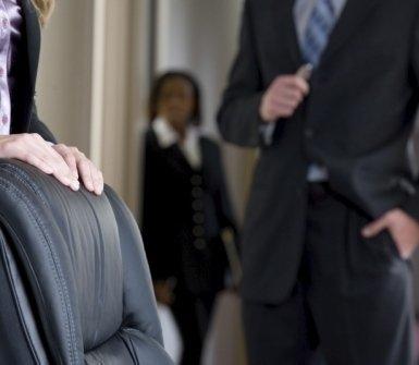 avvocati, assistenza legale, consulenze legali