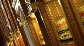 tutela dei diritti, tutela diritto civile, diritto del lavoro
