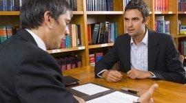 diritto delle locazioni, assistenza per morosità, pignoramento immobiliare