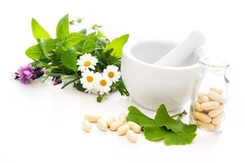 Farmacia De Pace Nardò Prodotti di erboristeria