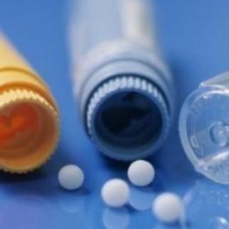 Prodotti Omeopatici, farmacia de pace nardò