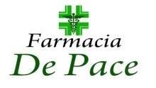 logo-farmacia-de-pace