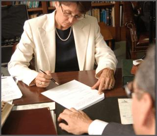 diritto finanziario, diritto societario, diritto commerciale