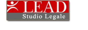 lead studio legale