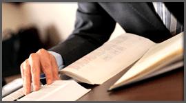 consulenza diritto civile, responsabilità medica, diritto proprietà intellettuale