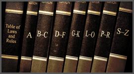 pratiche giudiziarie, diritto di famiglia, diritto fallimentare