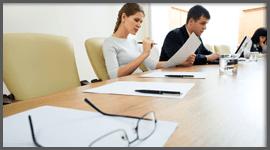 diritto della concorrenza, risarcimento danni, responsabilità medica