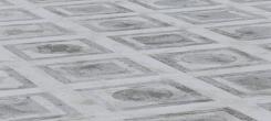 lavorazione artigianale pietra, pavimenti in marmo, pietra lavica per cucine