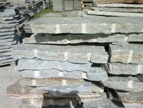 pavimenti per esterni, pietra di luserna