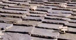 pietra di luserna, pietre naturali, cubetti di porfido