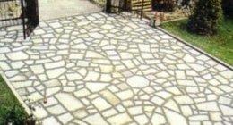 pietre naturali internazionali, pietre per pavimentazioni, prodotti di cava per edilizia