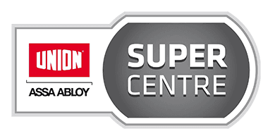 Super centre logo
