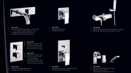 catalogo rubinetti