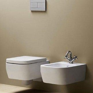 bidè e wc in offerta speciale