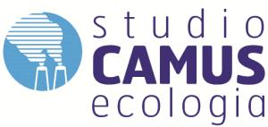Studio CAMPUS ecologia