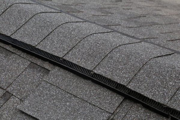 Single Ply Roofing Contractors Asphaltic Amp Co