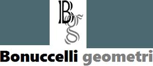 STUDIO TECNICO BONUCCELLI GEOMETRI - LOGO