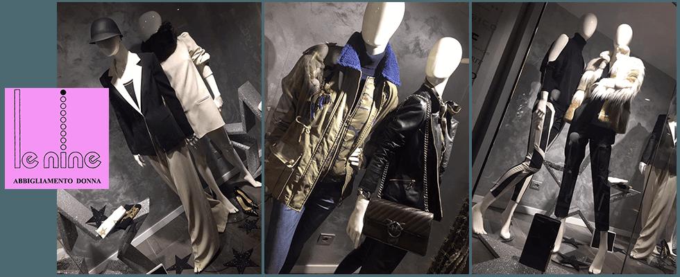 collezione-inverno2018