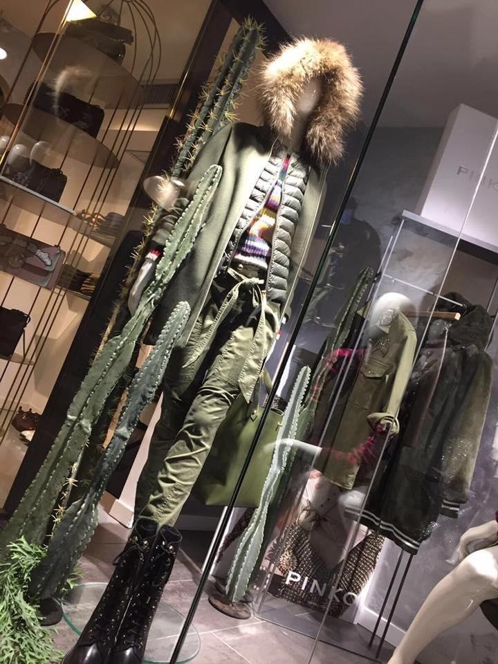 cappotti inverno 2017-18